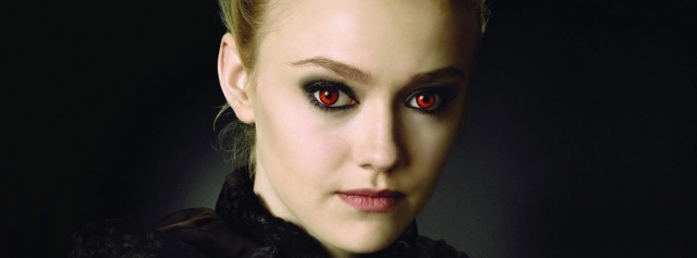 Jane Volturi0 Facebook Timeline Cover