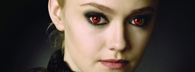 Jane Volturi1 Facebook Timeline Cover