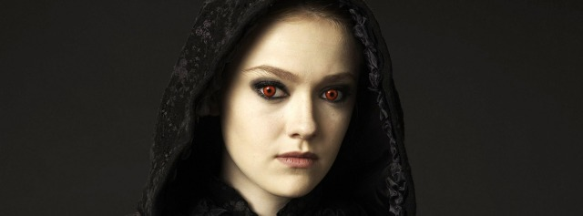 jane volturi3 Facebook Timeline Cover