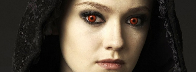 Jane volturi4 Facebook Timeline Cover