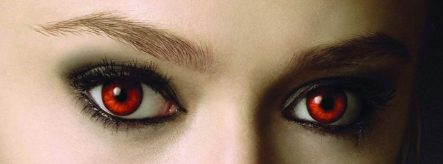 Jane Volturi6 Facebook Timeline Cover