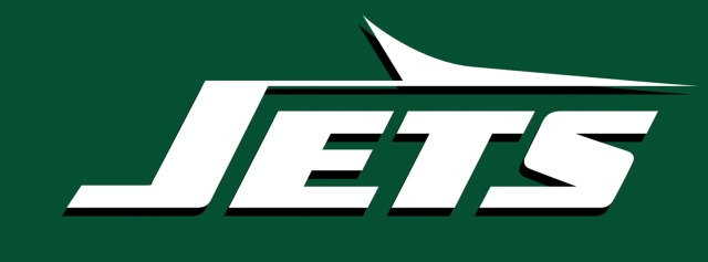 New York Jets Old Logo