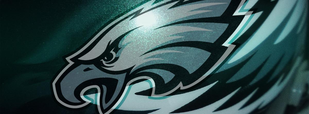 Logo Eagles Images Nfl