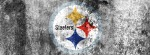 pittsburgh steeler rust facebook timeline cover
