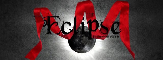 poster eclipse Facebook Timeline Cover