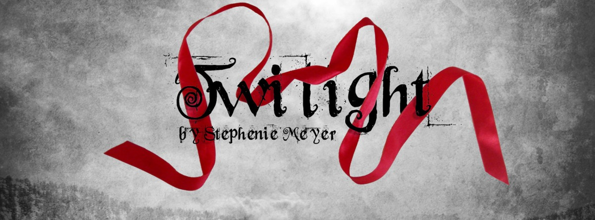 poster twilight Facebook Timeline Cover