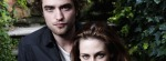 robert pattinson kristen stewart leaves Facebook Timeline Cover