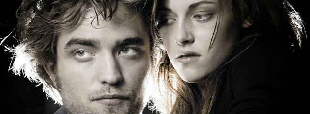 Robert Pattinson Kristen Stewart Rock Facebook Timeline Cover