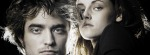 Robert Pattinson Kristen Stewart Rock2 Facebook Timeline Cover