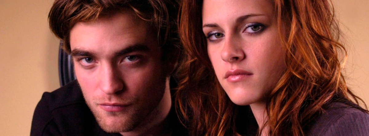 robert pattinson kristen stewart room1 Facebook Timeline Cover