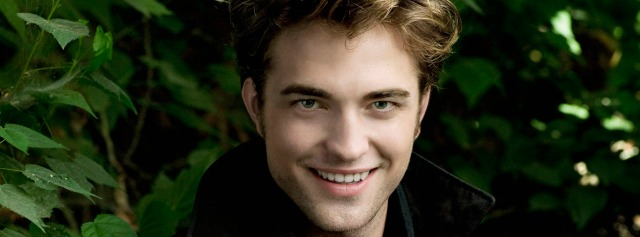 robert pattinson leaves Facebook Timeline Cover