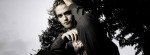 robert pattinson rock3 Facebook Timeline Cover