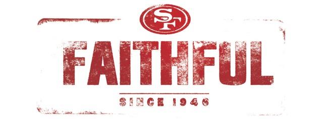 San Francisco 49ers Facebook Covers