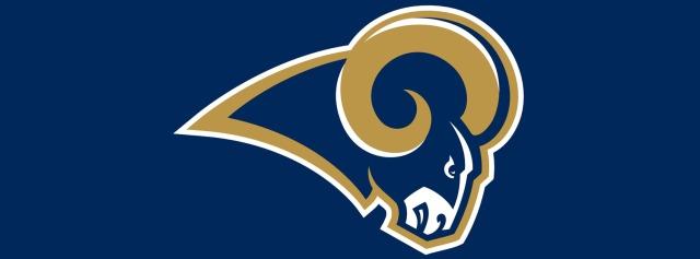 St. Louis Rams Facebook Timeline