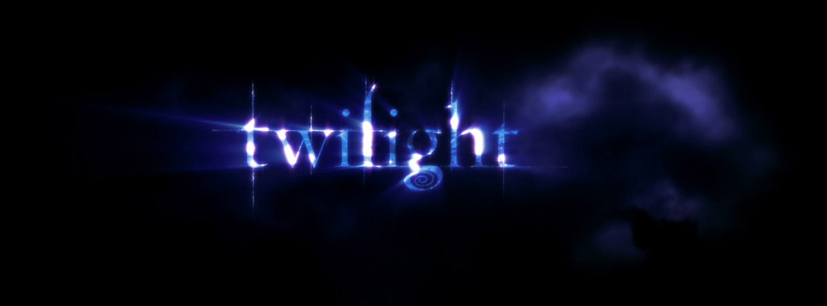 twilight glow Facebook Timeline Cover