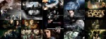 twilight picture collage Facebook Timeline Cover