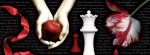Twilight saga covers Facebook Timeline Cover