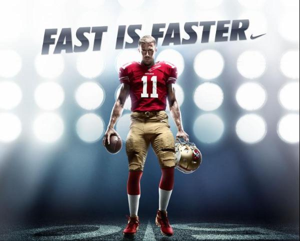 Nfl New Uniforms 2013 49ers San Francisco 49ers Ne...