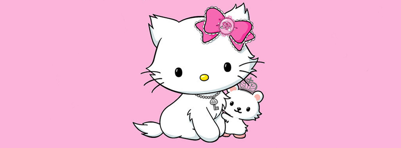 Must see Wallpaper Hello Kitty Facebook - charmmy-kitty-gifts-facebook-timeline-cover-photo  Best Photo Reference_329234.jpg
