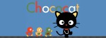 Chococat ducklings Facebook Timeline Cover Photo