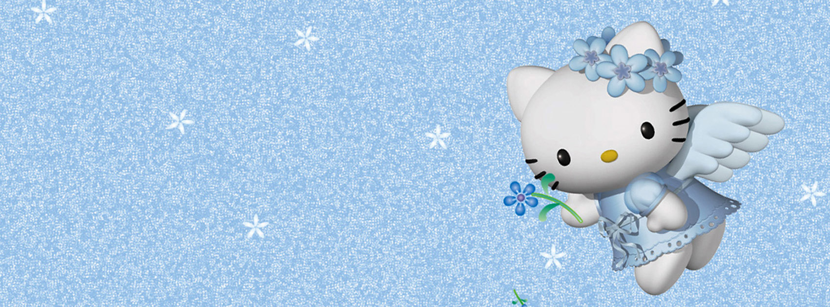 Beautiful Wallpaper Hello Kitty Angel - hello-kitty-blue-angel-facebook-timeline-cover-photo  Graphic_672210.jpg