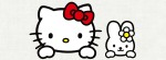 Hello Kitty cathy Facebook Timeline Cover Photo