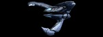 Xindi Facebook Timeline Cover Photo