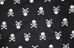 PS Spandex Jolly Roger