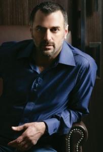 Georges Hobeika