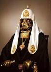 Darth Pope