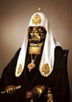 Darth Pope