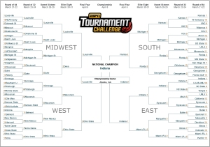 president-obama-2013-ncaa-tournament-bracket