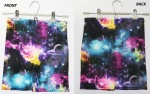 NEBULOUS Short Tights