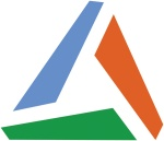 My Asymmetrix Design Logo