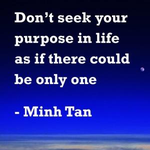 purpose life quote minh tan halifax