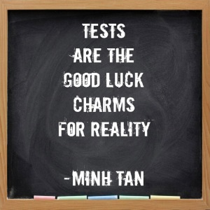 tests charms quote minh tan