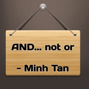 and or quote minh tan