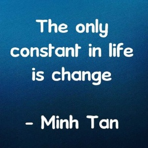 constant change quote minh tan