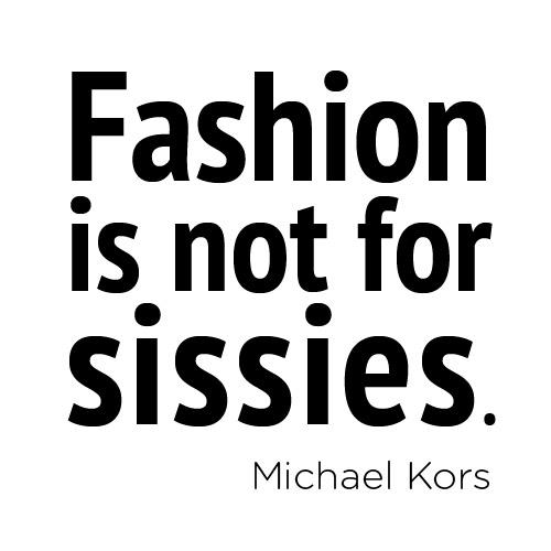 Fashion Quotes For Attitude Digital Citizen