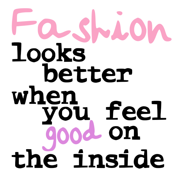 Fashion Model Quotes Like Success
