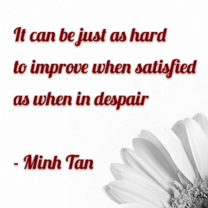 improve satisfied quote minh tan