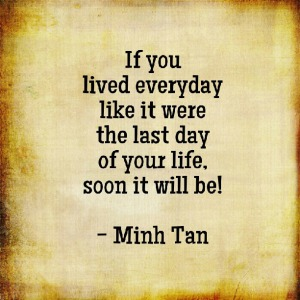 last-day-quote-minh-tan