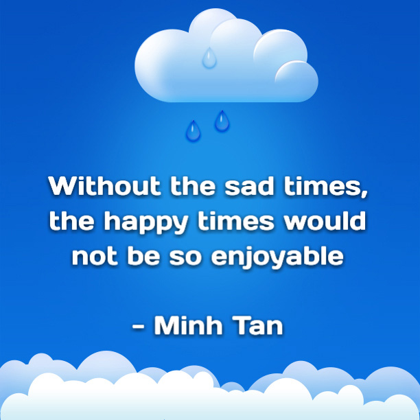 sad happy times quote – Digital Citizen Tumblr Iphone Wallpapers Love