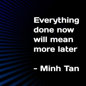 everything done quote minh tan halifax