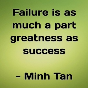 failure greatness quote minh tan halifax