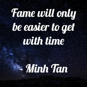 fame time quote minh tan halifax