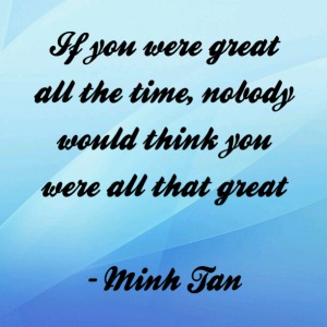 great time quote minh tan halifax