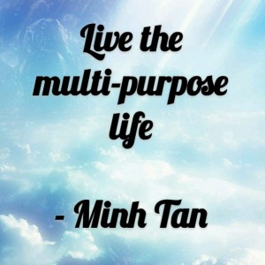 multipurpose life quote minh tan halifax