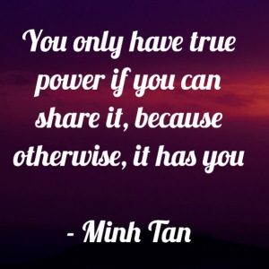 power share quote minh tan halifax