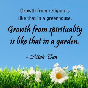 religion growth quote minh tan halifax